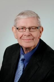 DPB-Vorsitzender Horst von Zitzewitz
