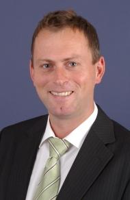 Dr. Edmund Semler