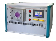 Femto PCCE System.  Foto Diener electronic