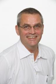 Matthias Karl übernimmt die Stelle des Chefarztes Psychosomatik an der MEDIAN Klinik am Südpark Bad Nauheim. Bild: MEDIAN Kliniken GmbH & Co. KG