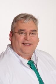 Mit Dr. med. Jochen Niehus hat das Krankenhaus Bethel Berlin eine renommierten Lungenfacharzt gewinnen können, der schon am Aufbau mehrerer beatmungsmedizinischer Zentren federführend  mitgewirkt hat.