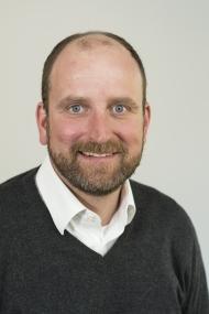 Christoph Schubert, Gründer der Deutschen Fachpflege Gruppe