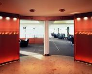 Kupfer überzeugt in der Innenarchitektur durch sein hochwertiges Erscheinungsbild. Warum nicht einmal Design und Gesundheitsschutz kombinieren und antimikrobielle Kupferwerkstoffe einsetzen? Bild: Kupferinstitut