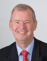 Joachim Finklenburg