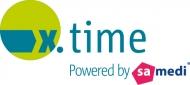 Pressebild_medatixx_Logo