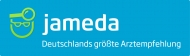 Pressebild_jameda_Logo