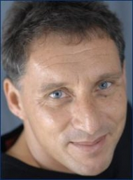 Referent Joseph Köglmayr