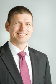 Dr. Royth von Hahn