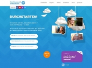 www.mein-rheuma-wird-erwachsen.de