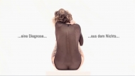 """""""Chocolate – Das besondere Eierstockkrebs-Video, Quelle: Daniel Hetzel"""