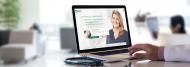 Willkommen auf der neuen KfH-Karrierewebseite www.jobs.kfh.de