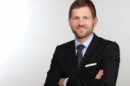 Prof. Dr. med. Marcel Binnebösel