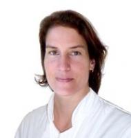 Professorin Dr. med. Banz-Jansen wird neue Chefärztin der Klinik für Gynäkologie und Geburtshilfe am Evangelischen Klinikum Bethel.