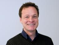 Frank Gauls, Leitung Fachstelle Glücksspielsucht im EvKB