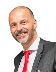 Dr. Kai Joachimsen