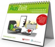 AusZeit-Kalender