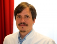 Dr. Claas Lennart Neumann