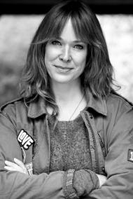 Sophie Rosentreter, Bild: Katrin Schoening