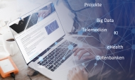 Projektdatenbank