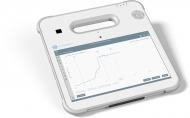 AIM steht für Active Insertion Monitoring