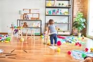 Kindergarten Essensgeld Steuer