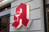 Die Apotheke vor Ort schafft Patientensicherheit in Zeiten der Coronakrise. (Quelle: Shutterstock/Cineberg)