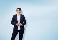 Anika Papsdorf, Fachexpertin Geldleistungen bei der SBK