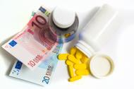 Es gibt keine Kostenexplosion im GKV-Arzneimittelmarkt