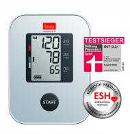 Das Beste Blutdruckmessgerät