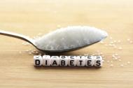 Ein Leben mit Diabetes ist heute gut behandelbar. Eine Gentherapie wäre jedoch ein großer Fortschritt. (Quelle: Shutterstock/Eviart).