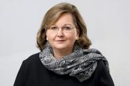 PD Dr. med. Dorothea Stahl, Quellenangabe: Klinikum Bielefeld gem. GmbH, Fotograf: Hardy Welsch