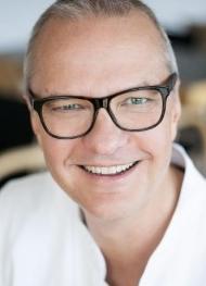 Prof. Dr. Dr. Mathias Löhnert, Quellenangabe: Klinikum Bielefeld gem. GmbH