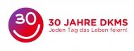 Am 28. Mai 1991 wurde die DKMS gegründet