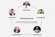 Quellenangabe: Deutsch-Amerikanische Gesellschaft für Chiropraktik e.V. (DAGC)