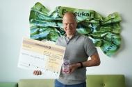 Quellenangabe: Dr. C. SOLDAN GmbH