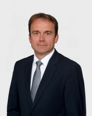 Jürgen Gold, Vorsitzender eurocom e. V., Geschäftsführer Julius Zorn GmbH