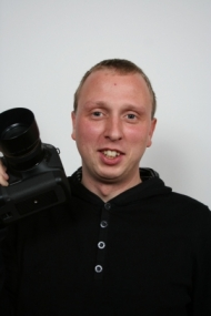 Thorsten Kastenholz