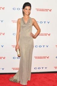 Germanys Next Topmodel-Kandidatin Melek Civantürk strahlt nach überstandener Krankheit auf dem roten Teppich und freut sich auf ein Wiedersehen mit Heidi Klum