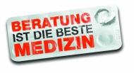 Pharmazeutische Betreuung im Fokus: Die Landesapothekerkammer Thüringen informiert die Bevölkerung über den Wert der Beratung in der Apotheke