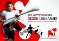 Nationalspieler Miroslav Klose