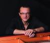 "Joe Meixner, Komponist der ""Piano medicine®"""