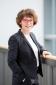 Dr. Gertrud Demmler, SBK © Eric Thevenet
