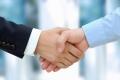 Barmenia und Die Bayerische werden Partner in der privaten Krankenversicherung!