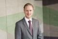 PD Dr. med. habil. Kai-Michael Beeh, Facharzt für Innere Medizin und Pneumologie, insaf Institut und Mitglied des Kompetenz-Kollegs United Airways