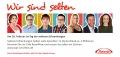 Die Awareness-Aktion von Shire Deutschland GmbH, jetzt Teil der Takeda Group, zum Tag der seltenen Erkrankungen 2019. Material zum Tag der seltenen Erkrankungen 2019 auch unter dem Link: www.shire.de/newsroom/media-library