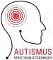 Congress Autismus-Spektrum-Störungen