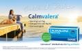 Der neue Auftritt von Calmvalera mit reichweitenstarker Anzeigenkampagne