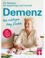 Demenz - den richtigen Weg finden