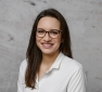 Dr. Friderike Bruchmann ist Geschäftsführerin und Mitgründerin von Medikura.