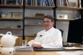 Herzchirurg Professor Dr. Dr. Beyersdorf setzt sich für besseren Informationsfluss im Krankenhaus ein und sieht im Datenschutz manchmal eine Hürde - zum Nachteil der Patienten. Foto: Porsche Consulting